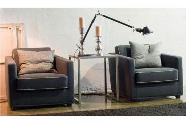 челси кресла654x436